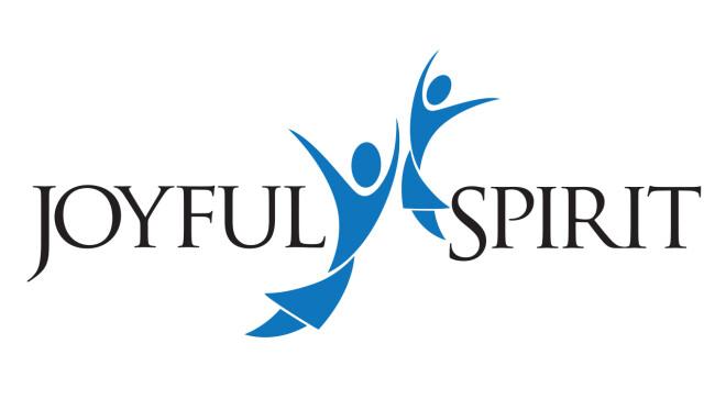 Joyful Spirit Christmas Eve Worship