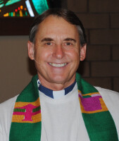 Profile image of The Rev Don Haven